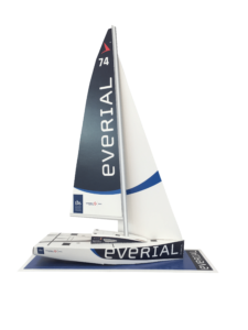 Maquette Everial