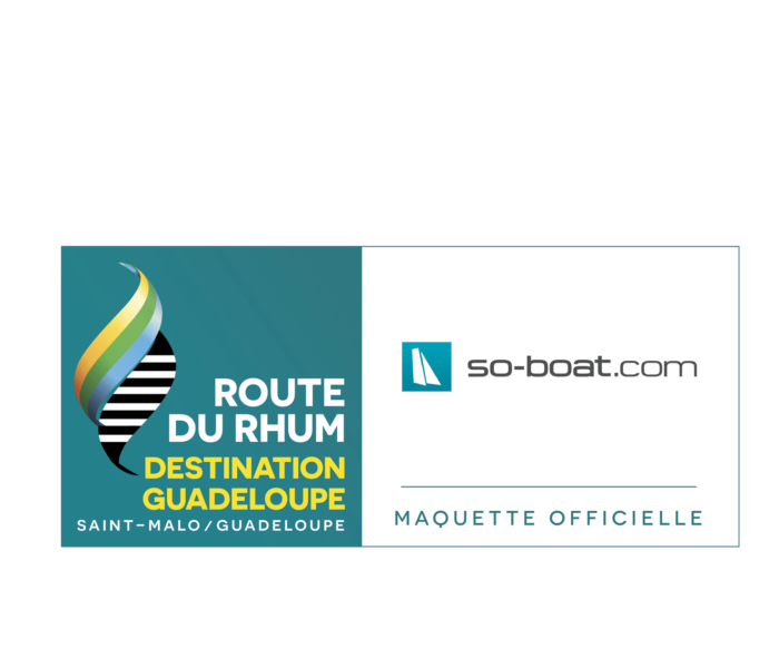 MaquetteO-so-boat-pour-header-site.png -
